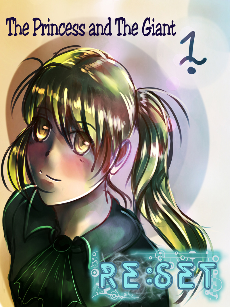 Ch 1 - Cover